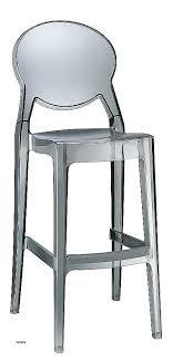 chaises hautes de cuisine alinea chaises hautes de cuisine chaise haute adulte ikea best of chaises