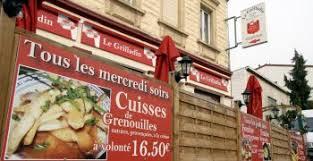 stiring wendel cauchemar en cuisine région de forbach le grilladin le cauchemar se poursuit en cuisine