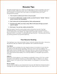Federal Resume Sample 100 Federal Resume Writing Webinar Resume Writing Service