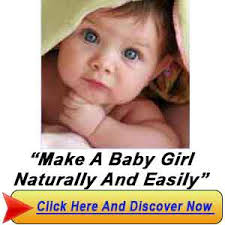 how to make a baby 7 proven ways to conceive a
