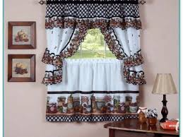 Kitchen Curtains At Target by Swag Curtains At Target