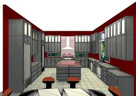 mesmerizing 30 20 20 cad program kitchen design design ideas of
