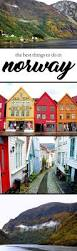 places to visit in thanksgiving best 25 holidays in norway ideas only on pinterest norway