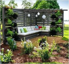 Garden Privacy Screen Ideas Garden Screen Outdoor Garden Screens Nz Tetbi Club