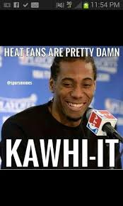 San Antonio Spurs Memes - amazing lol so true lit memes pinterest wallpaper site wallpaper