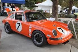 porsche californication tom u0027s take feinstein harris lowenthal u2014 enemies of car