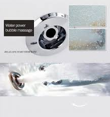 Bathtub Jet Covers Designs Stupendous Jacuzzi Bathtub Jet Plugs 145 Jacuzzijpg