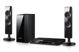 wireless surround sound home theater systems interior design awesome black sound speaker design with elegant