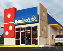 domino pizza jombang domino s pizza reinvention gains huge sales qsr magazine