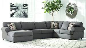 cheap sofa cheap sofas and loveseats discount sofa and loveseat sets