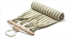 varieties of hammocks choose the best poolside camping fabric