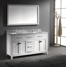 bathroom 22 inch bathroom vanity blue vanities home depot 60