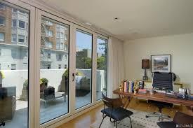 360 Hyde Street San Francisco by 1209 Filbert Street San Francisco Ca 94109 Intero Real Estate