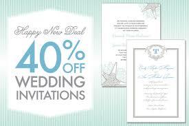 wedding invitation sle sale wedding invitations american wisd and hot sale engraved b