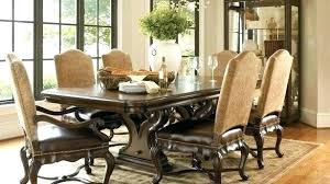 dining room set for sale dining table dining room set for sale thomasville furniture labor