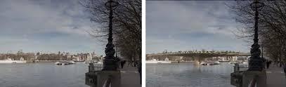 the garden bridge a folly for london