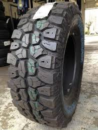 Gladiator Mt Tire Review Customer Recommendation The Ridge Grappler Is Light Truck And Suv Tire That Provides All