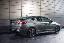 johnson lexus durham parts johnson hyundai johnsonhyundai twitter
