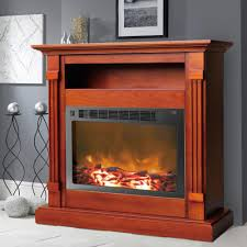 napoleon the bailey 38 in x 34 in mantel package with 24 in