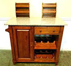 powell pennfield kitchen island powell pennfield kitchen island counter stool best counter stool