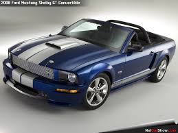 2007 ford mustang value ford 66 ford mustang 2007 mustang shelby gt value 65 ford