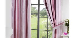 Extra Wide Thermal Curtains September 2017 U0027s Archives 84 Blackout Curtains Amazon Thermal