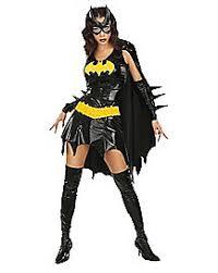 Catwoman Halloween Costume Catwoman Costume Kit Catwoman Spirithalloween