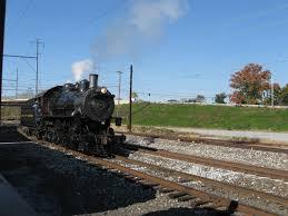 strasburg railroad scenic train rides in pa dutch country