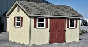 unique wood storage sheds kits 38 on storage sheds fayetteville nc