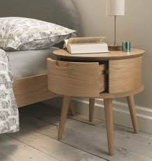 Small Round Side Table by Bedside Table Ideas Floating Bedside Table By Urbansize On Etsy