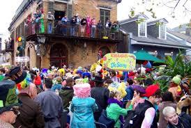 mardi gras parade costumes i detroit mi society of parade 100 costumes