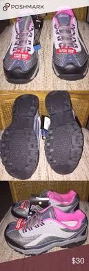 womens boots size 9 1 2 wide best 25 steel toe shoes ideas on pumps pretty heels