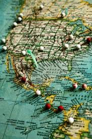 Map Of Ft Lauderdale 22 Best Wooden World Map Images On Pinterest World Maps