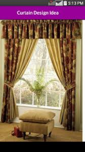 curtain design curtain designs home design ideas bilder thebignet club