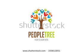 tree of stock images royalty free images vectors