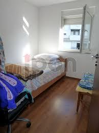 Wohnzimmer Zu Verkaufen Wohnung 66 M2 Zum Verkauf Viškovo Ipon Nekretnine