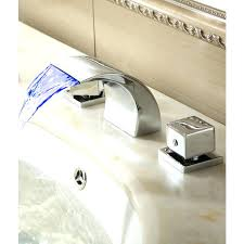 Bathroom Fixtures Near Me Cool Bathroom Faucets Bathroom Faucet From New Rem Has Two Water
