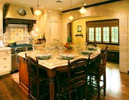 kitchen island table with 4 chairs furniture likable kitchen island tables design ideas table and
