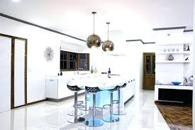 kitchen counter lighting ideas island counter lighting pizzle me