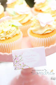 high tea kitchen tea ideas 188 best high tea bridal shower images on high tea