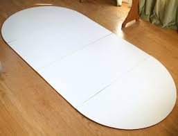 table pads for dining room tables dining tables amazing table pads for dining room tables design