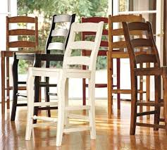 Pottery Barn Bar Stools 67 Best Counter Stool Images On Pinterest Counter Stools