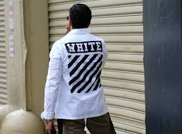 pyrex clothing virgil abloh s transformation from pyrex vision to white