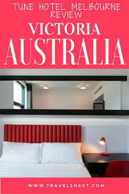 best 25 hotel melbourne ideas on pinterest dubai ferien marina
