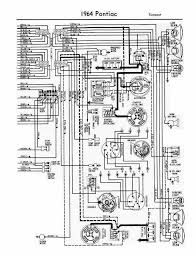 69 gto wiring diagram free picture schematic 1969 gto wiring