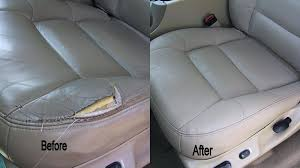 car upholstery cleaning prices car upholstery cleaning auto interior near me cost seat cleaners