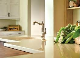 delta bronze kitchen faucet luxurious fascinating chagne bronze kitchen faucet large size
