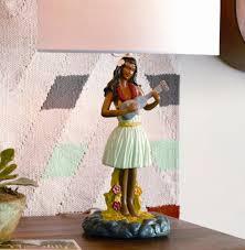 Retro Home Decor Home Decor With A Retro Vibe The Columbian