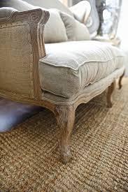 Living Room Settee Furniture Upstairs Living Room Makeover New Sofa Sneak Peek Liz