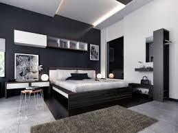 bedroom decor bedroom paris themed eiffel tower bedding bathroom